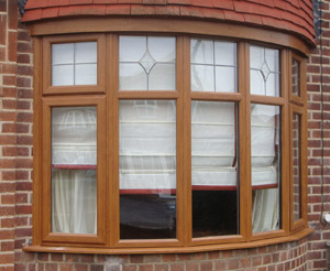 Bay windows for Discount bay windows